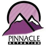 pinnacle-actuation